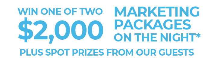 Prize Graphic V01